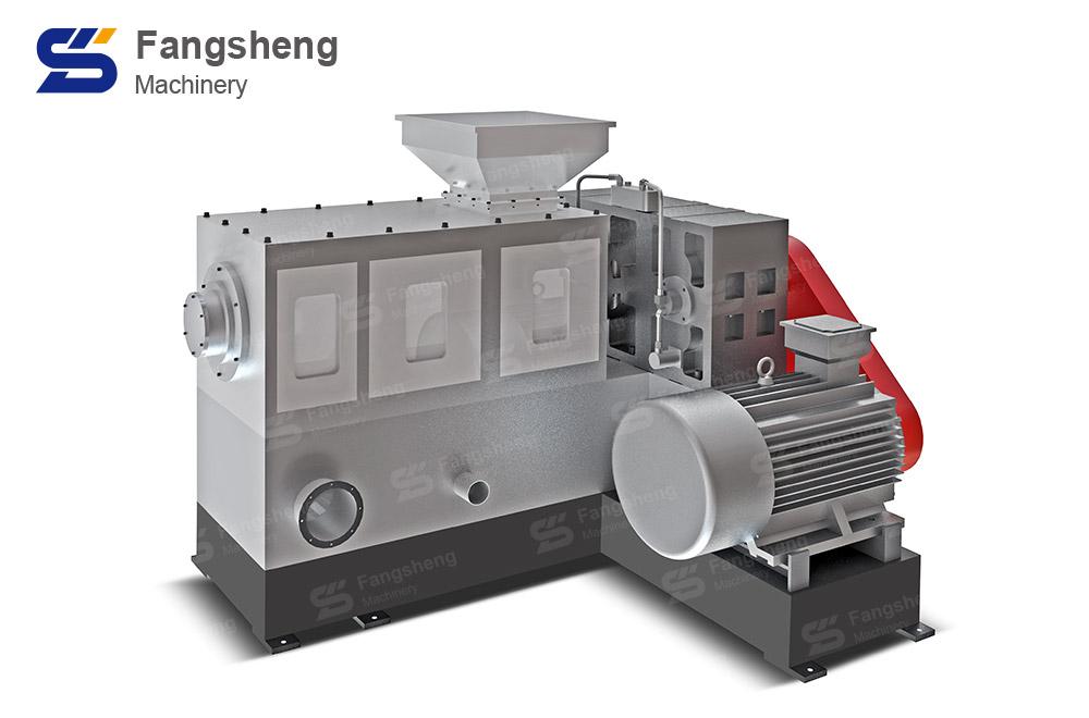 Plastic Squeezer-fangsheng